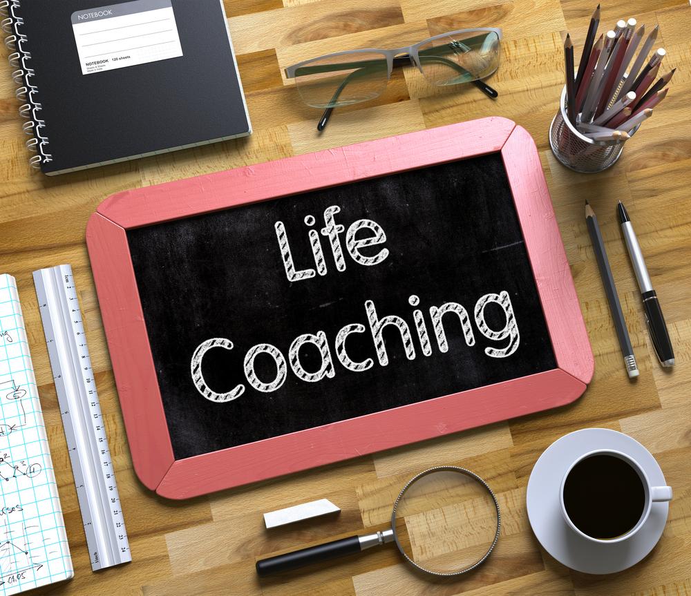 Life coaching – profesjonalne warsztaty w Warszawie