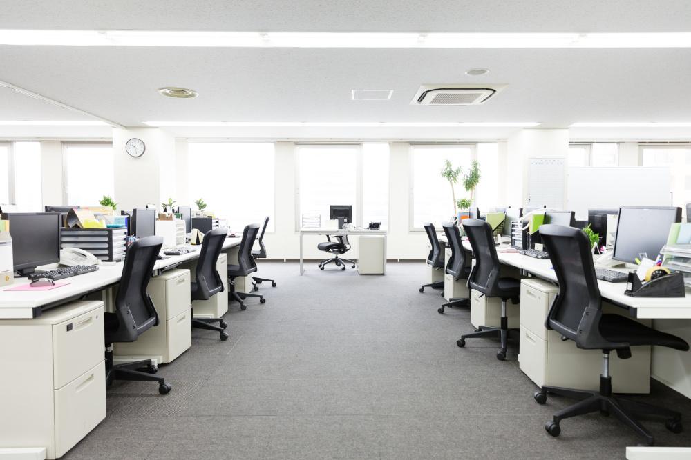 Biuro wygoda